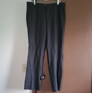 Giorgio Armani dress pants